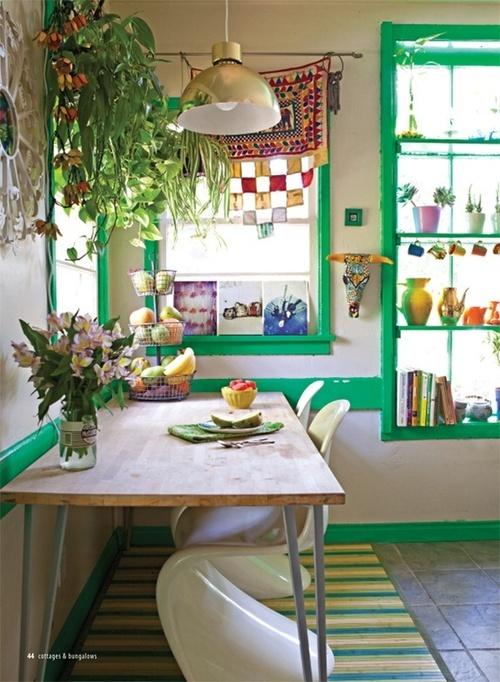 foto-cocina-verde