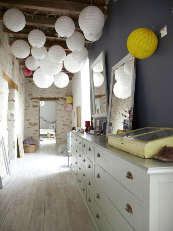 foto-pasillo-mueble