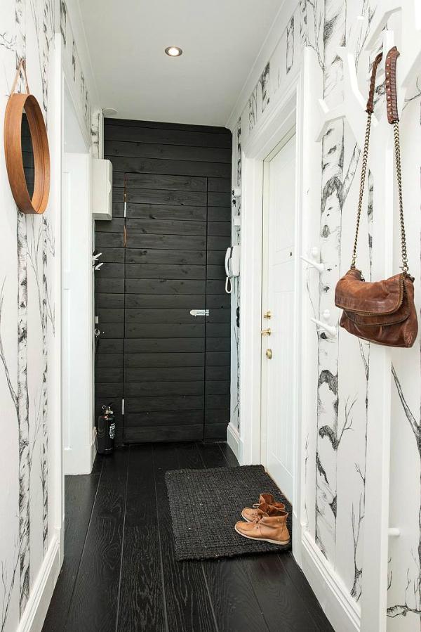 foto-pasillo-recibidor