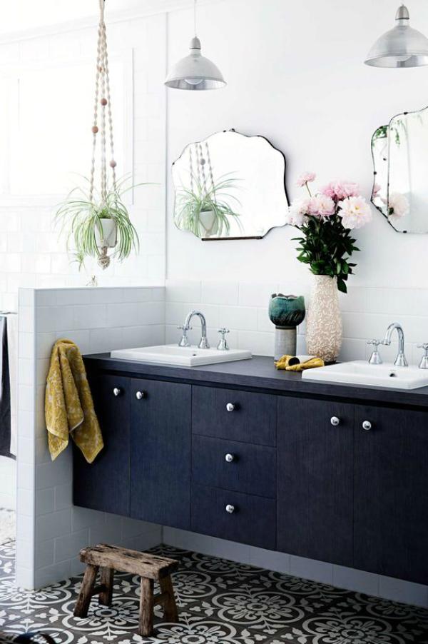 foto-plantas-baño
