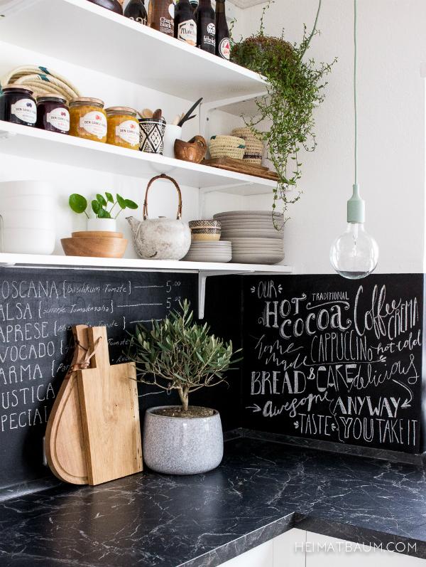 foto-plantas-cocina