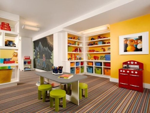 foto-playroom-amarillo