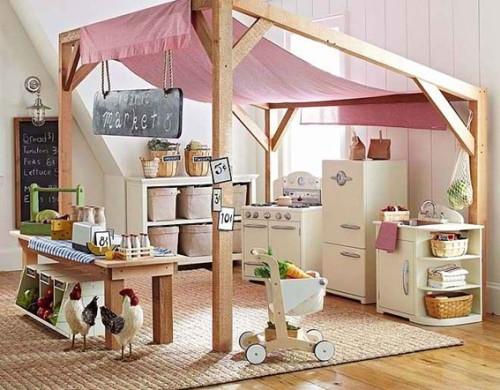 foto-playroom-cocina
