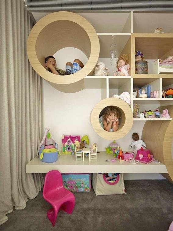 foto-playroom-madera