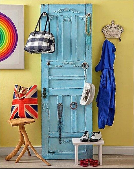 foto-puerta-azul