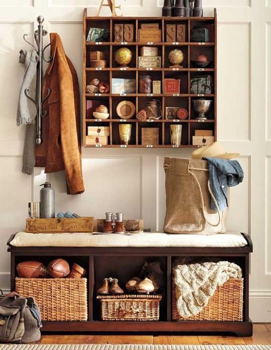 foto-recibidor-madera