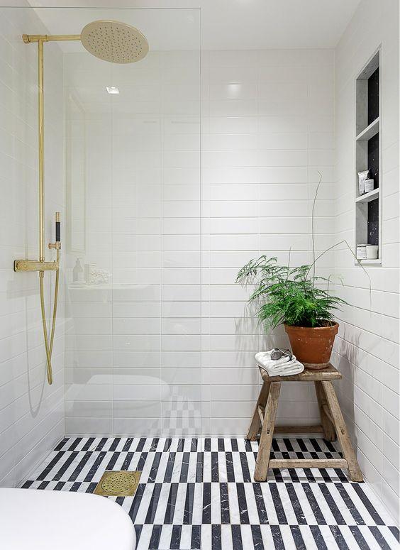 foto-baño-biolor