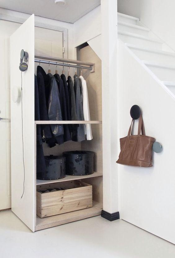 foto-escalera-armario
