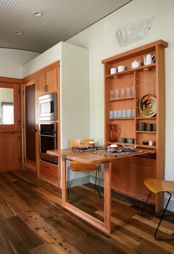 foto-mesa-mueble