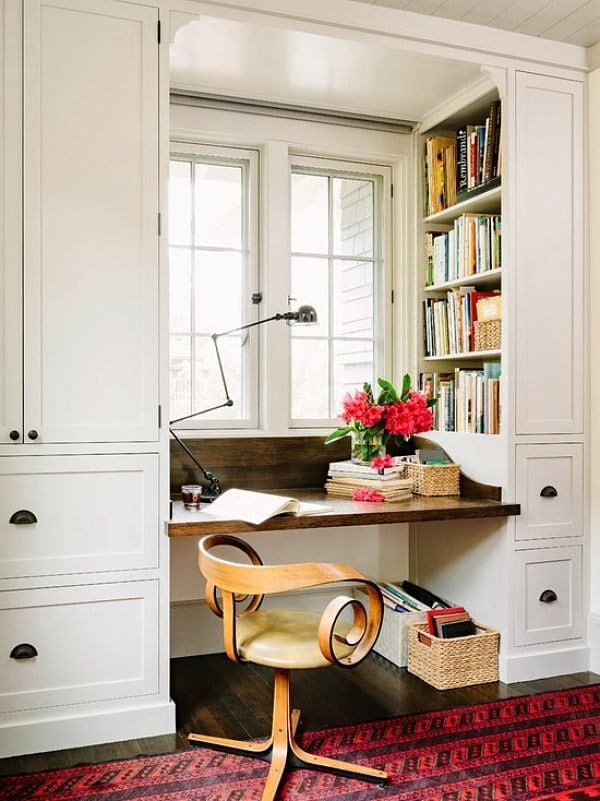 foto-oficina-mueble