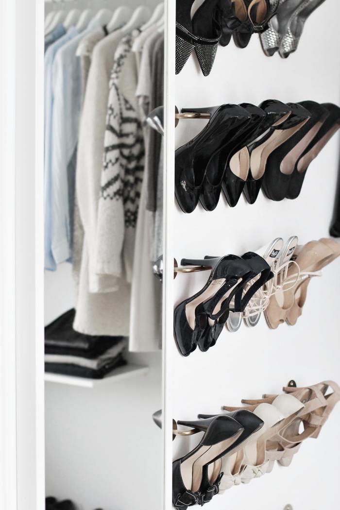 foto-ropero-zapatos